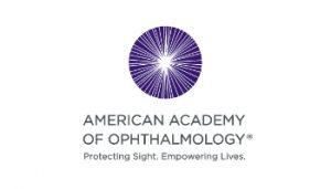 aao_org_logo